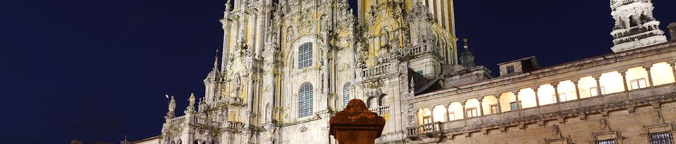 Nuestras Catedrales