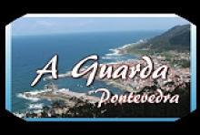 Villa de La Guardia - Pontevedra